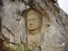 ecoquijote-ecoturismo-cuenca-embalse-buendia-ruta-de-las-caras-dama-pantano