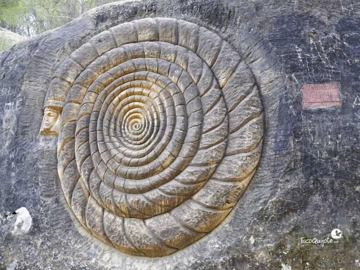 ecoquijote-ecoturismo-cuenca-embalse-buendia-ruta-de-las-caras-espiral-brujo