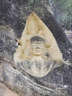 ecoquijote-ecoturismo-cuenca-embalse-buendia-ruta-de-las-caras-krishna