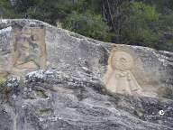 ecoquijote-ecoturismo-cuenca-embalse-buendia-ruta-de-las-caras-virgenes