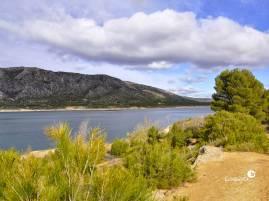 ecoquijote-ecoturismo-cuenca-embalse-buendia-ruta-de-las-caras
