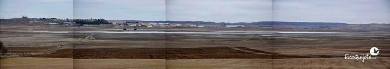 ecoquijote-ecoturismo-cuenca-laguna-de-el-hito-birding-panoramica