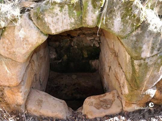 ecoquijote-ecoturismo-cuenca-ruta-castillejo-del-romeral-fuente-romana-gorromo
