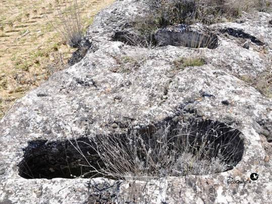 ecoquijote-ecoturismo-cuenca-ruta-castillejo-del-romeral-necropolis-visigodos