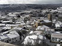 ecoquijote-ecoturismo-cuenca-ruta-castillejo-del-romeral-nevado