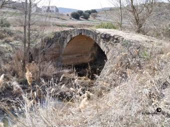 ecoquijote-ecoturismo-cuenca-ruta-castillejo-del-romeral-puente-medieval