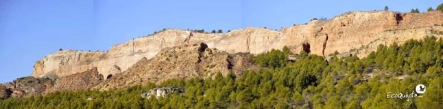 ecoquijote-ecoturismo-cuenca-ruta-castillejo-del-romeral-terremoto2