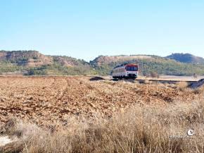 ecoquijote-ecoturismo-cuenca-ruta-castillejo-del-romeral-tren-alcarria