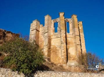 ecoquijote-ecoturismo-cuenca-ruta-la-alcarria-abside-santa-maria-atienza-huete