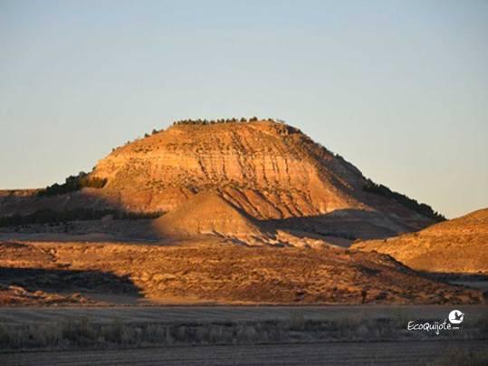 ecoquijote-ecoturismo-cuenca-ruta-la-alcarria-cerro-otero