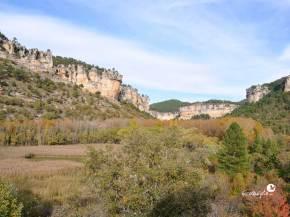 ecoquijote-ecoturismo-cuenca-excursion-cortados-de-una