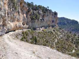 ecoquijote-ecoturismo-cuenca-ruta-ceja-de-la-raya-una