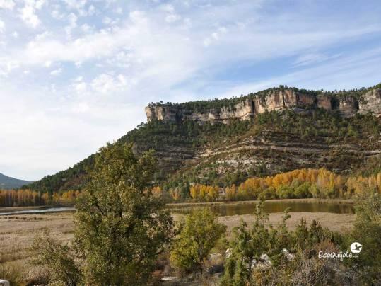 ecoquijote-ecoturismo-cuenca-ruta-muela-de-una