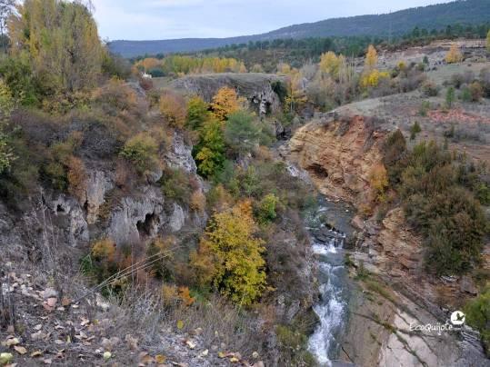 ecoquijote-ecoturismo-cuenca-ruta-rio-canon-jucar-una