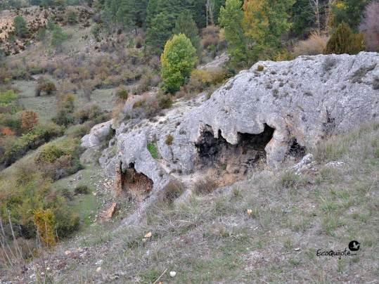 ecoquijote-ecoturismo-cuenca-ruta-toba-calcarea-una