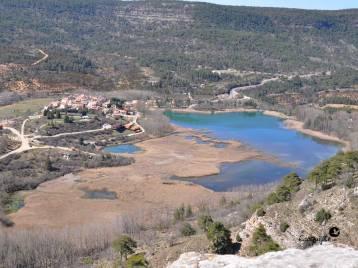 ecoquijote-ecoturismo-cuenca-vista-aerea-de-una